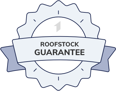 roofstock review