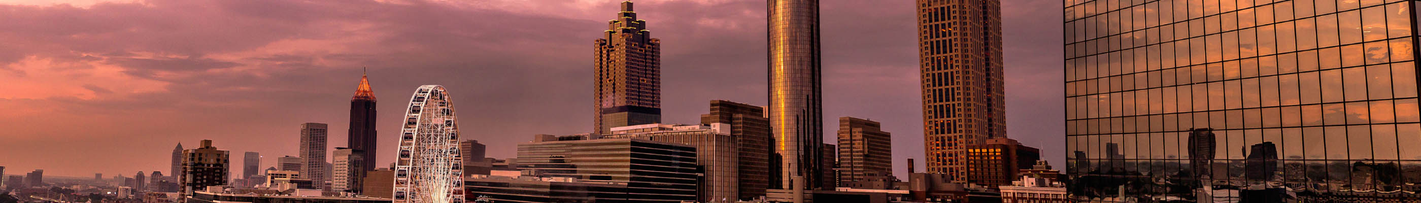 Atlanta Investment Property Market