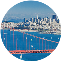 San Francisco - East Bay Investment Property Market