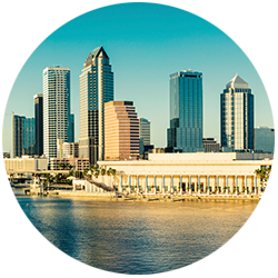 Greater Tampa Investment Property Market