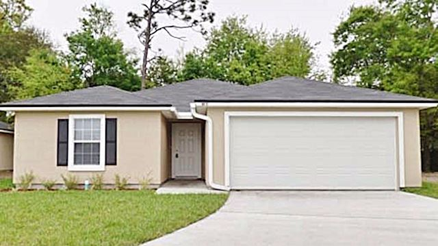 investment property - 8013 Violet Willow Ln, Jacksonville, FL 32244, Duval - main image
