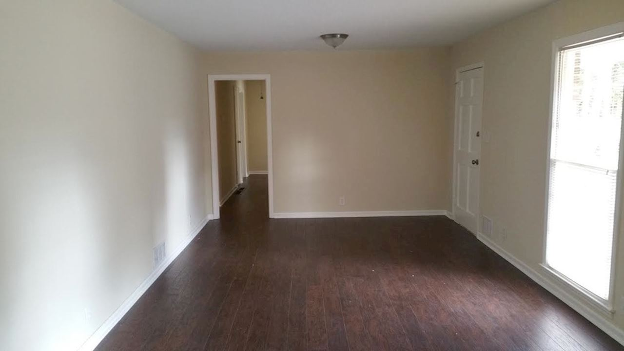 investment property - 2957 Chukar Trail, Decatur, GA 30034, DeKalb - image 6