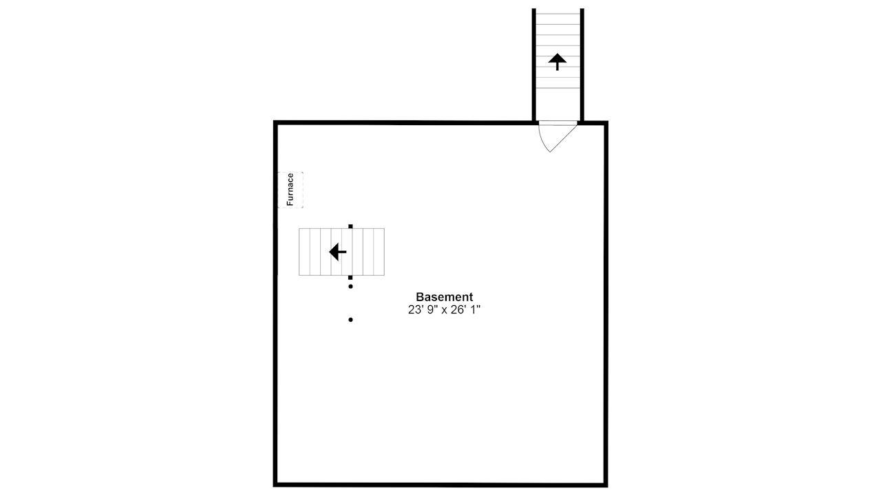 investment property - 2957 Chukar Trail, Decatur, GA 30034, DeKalb - image 4