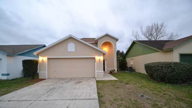 investment property - 3421 Cove Ct East, Winter Haven, FL 33880, Polk - main image