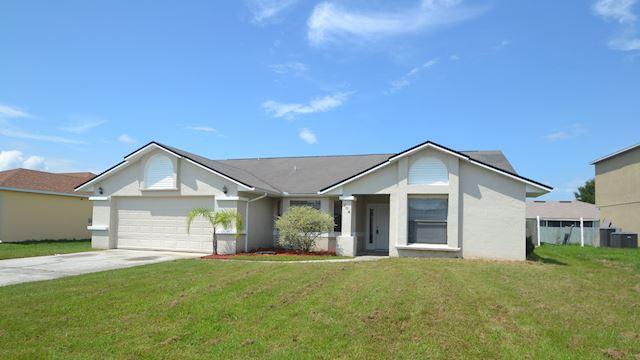investment property - 709 Hamster Ct, Poinciana, FL 34759, Polk - main image