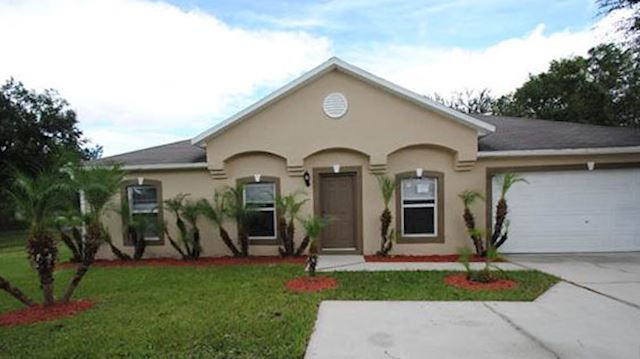 investment property - 758 Del Prado Dr, Kissimmee, FL 34758, OSCEOLA - main image