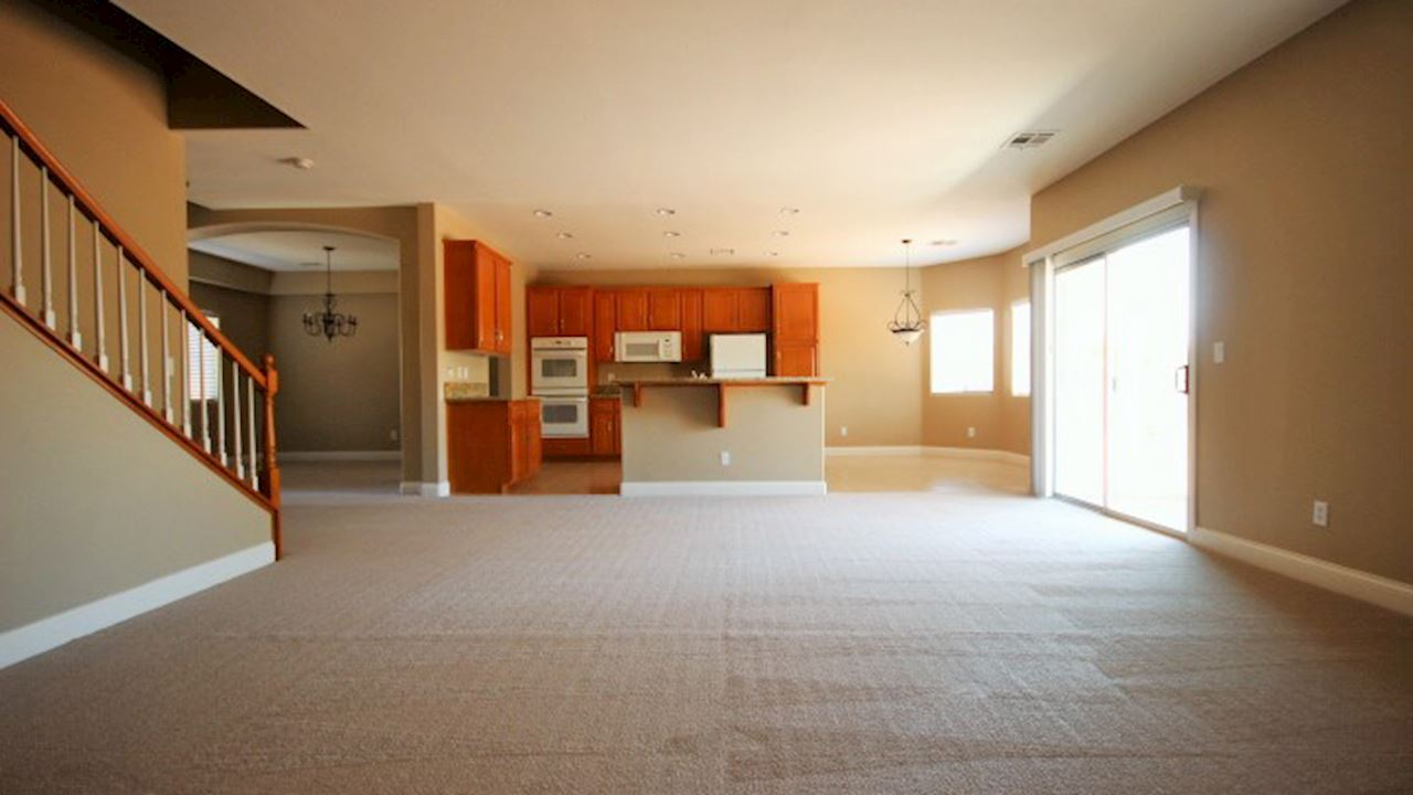 investment property - 5809 Cabo San Lucas Ave, Las Vegas, NV 89131, Clark - image 7