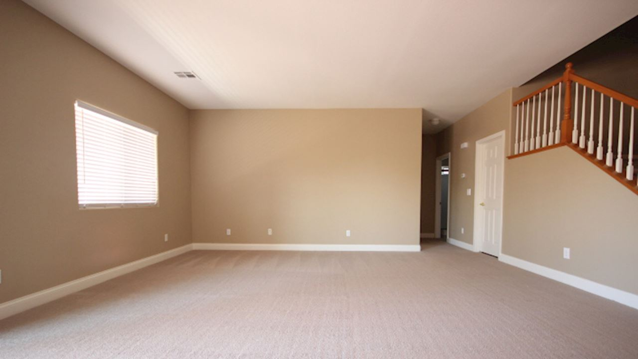 investment property - 5809 Cabo San Lucas Ave, Las Vegas, NV 89131, Clark - image 6