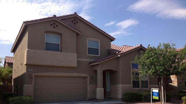 investment property - 5909 Candia Ct, Las Vegas, NV 89141, Clark - main image