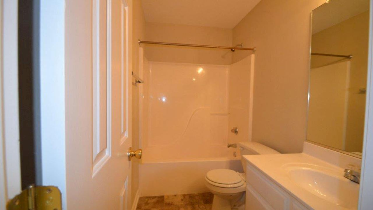 investment property - 4400 Tyndale Ct, Greensboro, NC 27406, Guilford - image 10