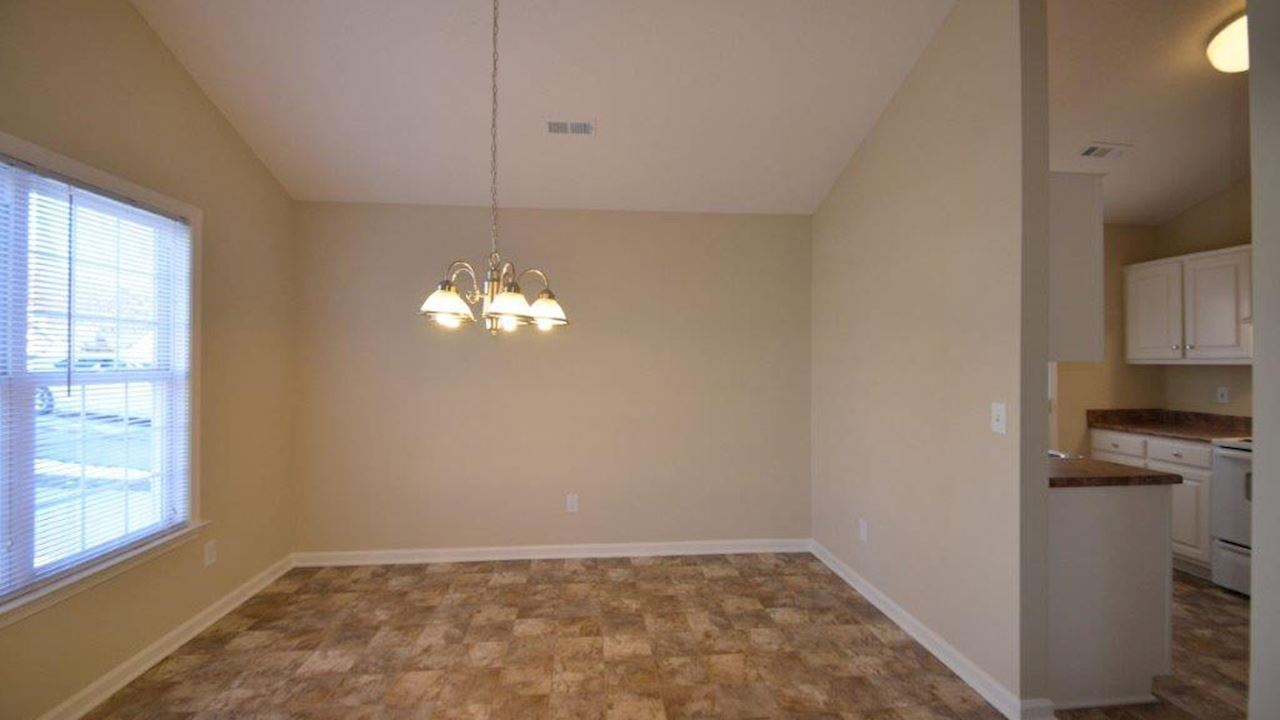 investment property - 4400 Tyndale Ct, Greensboro, NC 27406, Guilford - image 4