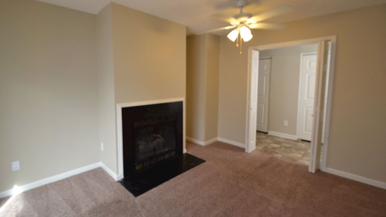 investment property - 2803 Pleasant Garden Rd, Greensboro, NC 27406, Guilford - image 10