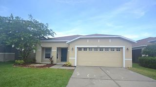 investment property - 2278 Blackwood Dr, Mulberry, FL 33860, Polk - main image