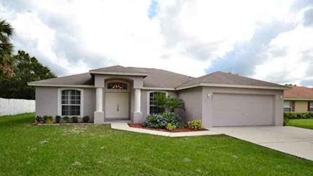 investment property - 4871 Cedar View Dr, Mulberry, FL 33860, Polk - main image