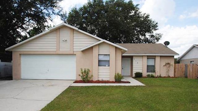 investment property - 912 Delano Ct, Kissimmee, FL 34758, Osceola - main image