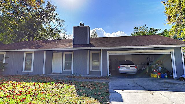 investment property - 6014 Gulf Rd N, Jacksonville, FL 32244, Duval - main image