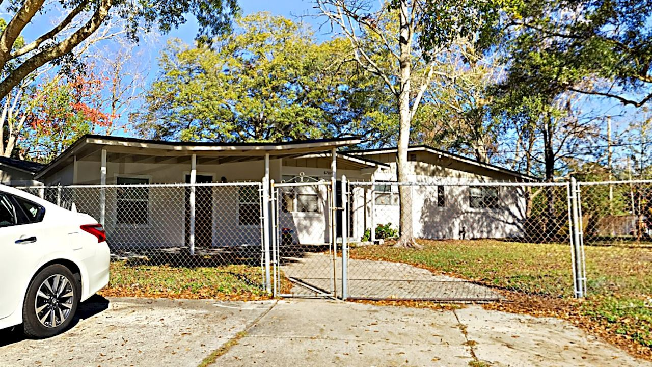 investment property - 6707 Mopsy Lane, Jacksonville, FL 32210, Duval - image 0
