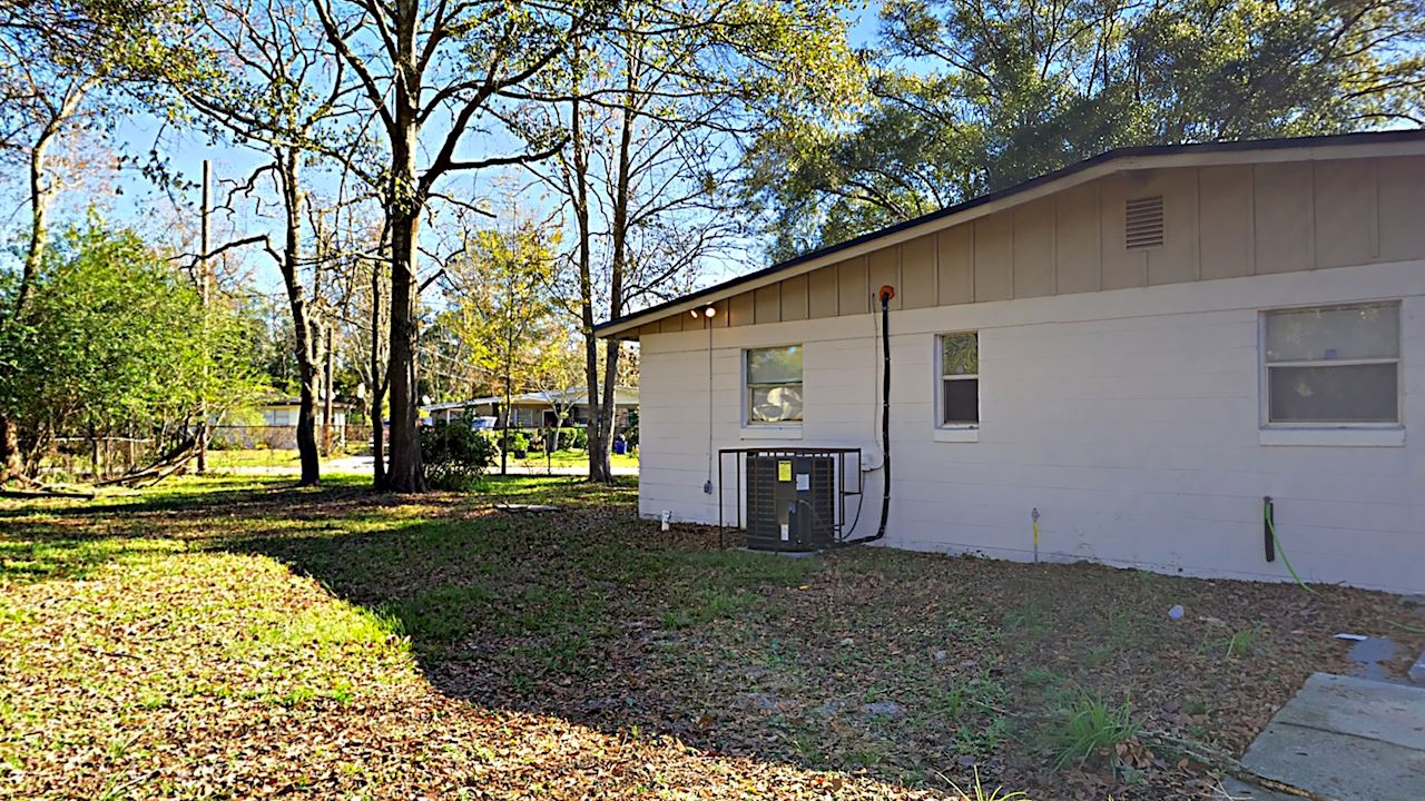 investment property - 6707 Mopsy Lane, Jacksonville, FL 32210, Duval - image 2