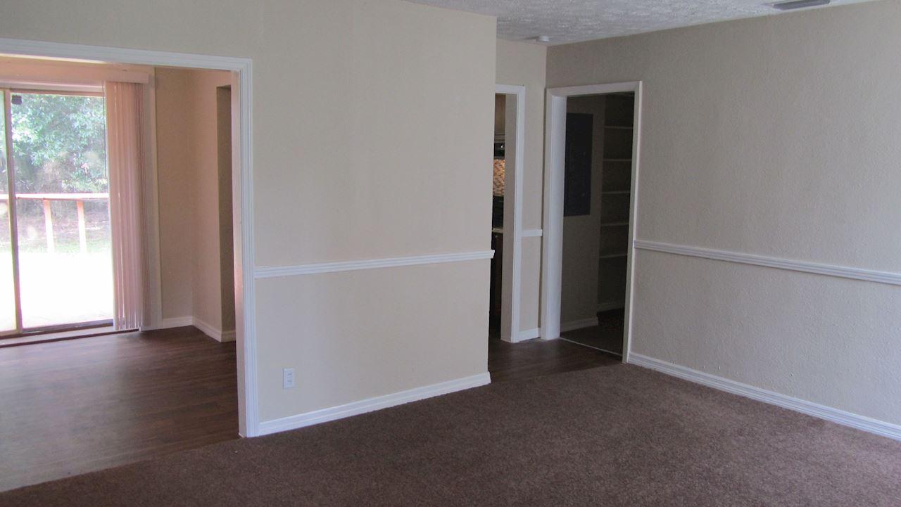 investment property - 3834 Rendale Dr, Jacksonville, FL 32210, Duval - image 4