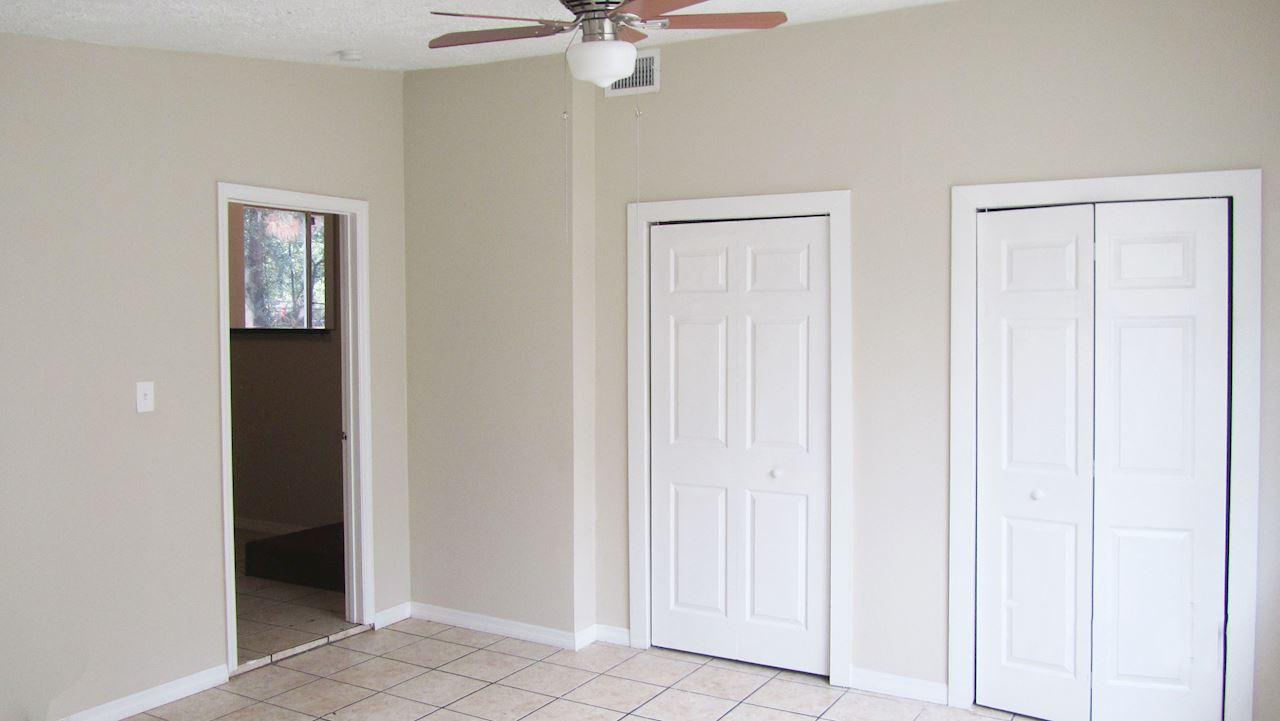 investment property - 3834 Rendale Dr, Jacksonville, FL 32210, Duval - image 6