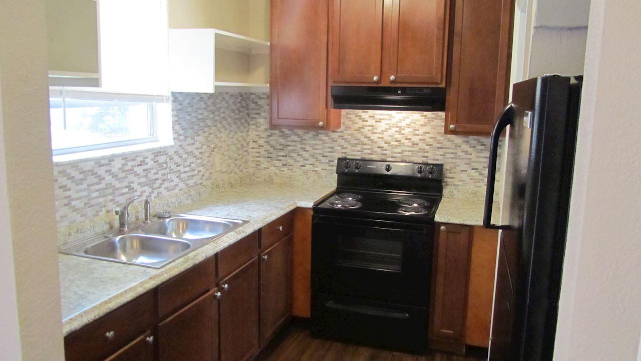 investment property - 3834 Rendale Dr, Jacksonville, FL 32210, Duval - image 2