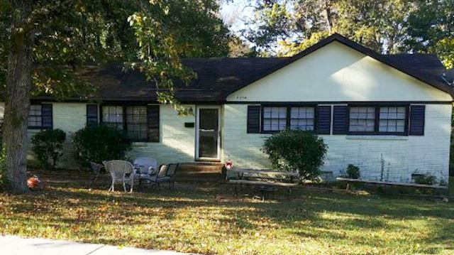 investment property - 2306 Briargrove Dr, Charlotte, NC 28215, Mecklenburg - main image