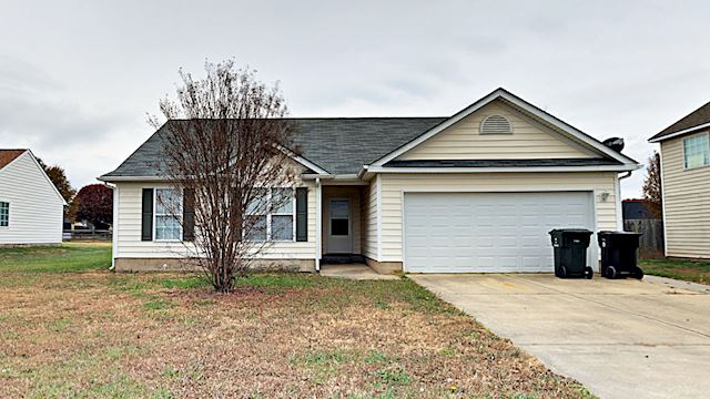 investment property - 711 Pitts School Road SW, Concord, NC 28027, Cabarrus - main image