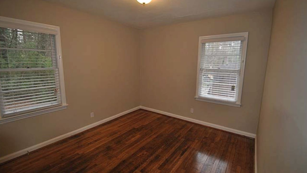 investment property - 1462 Alverado Way, Decatur, GA 30032, Dekalb - image 8