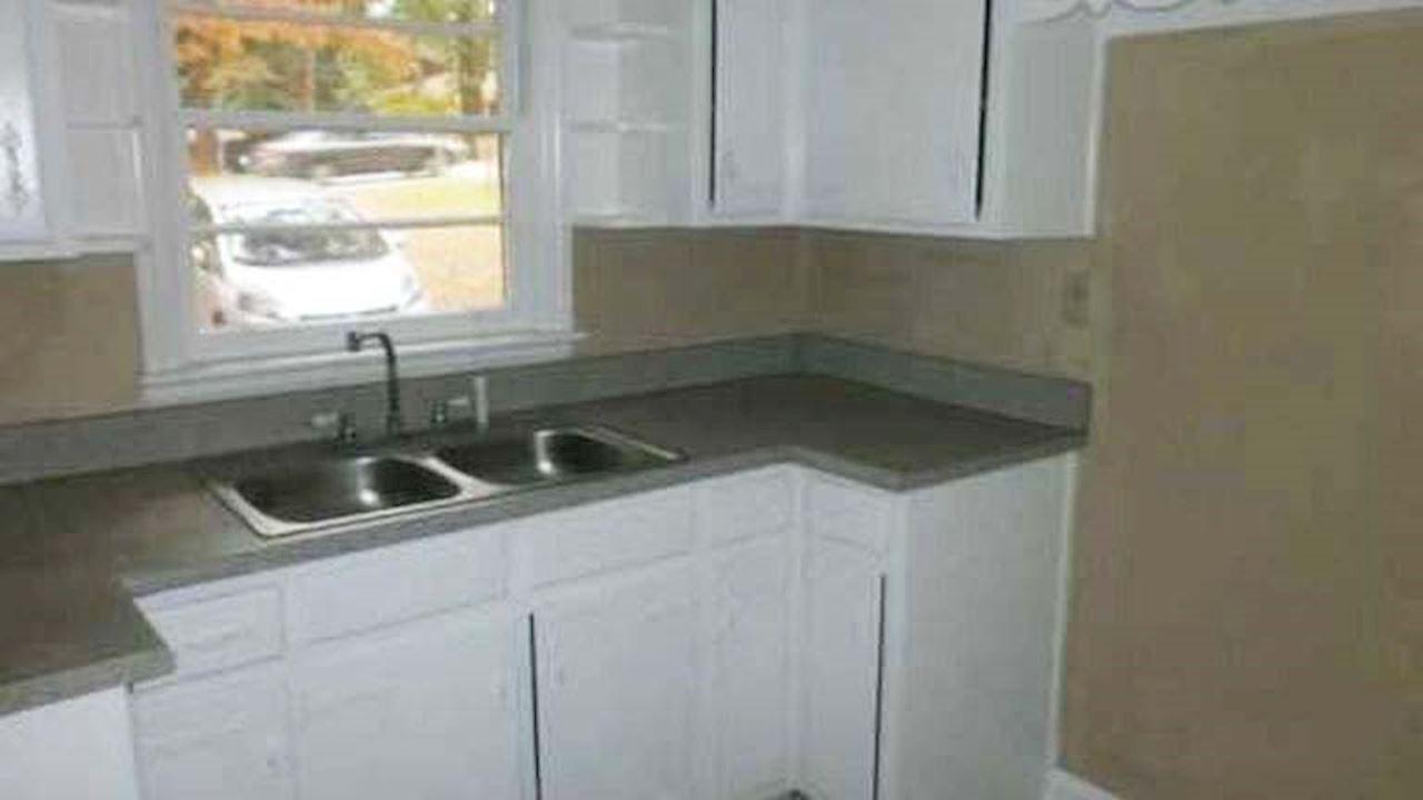 investment property - 1462 Alverado Way, Decatur, GA 30030, Dekalb - image 2