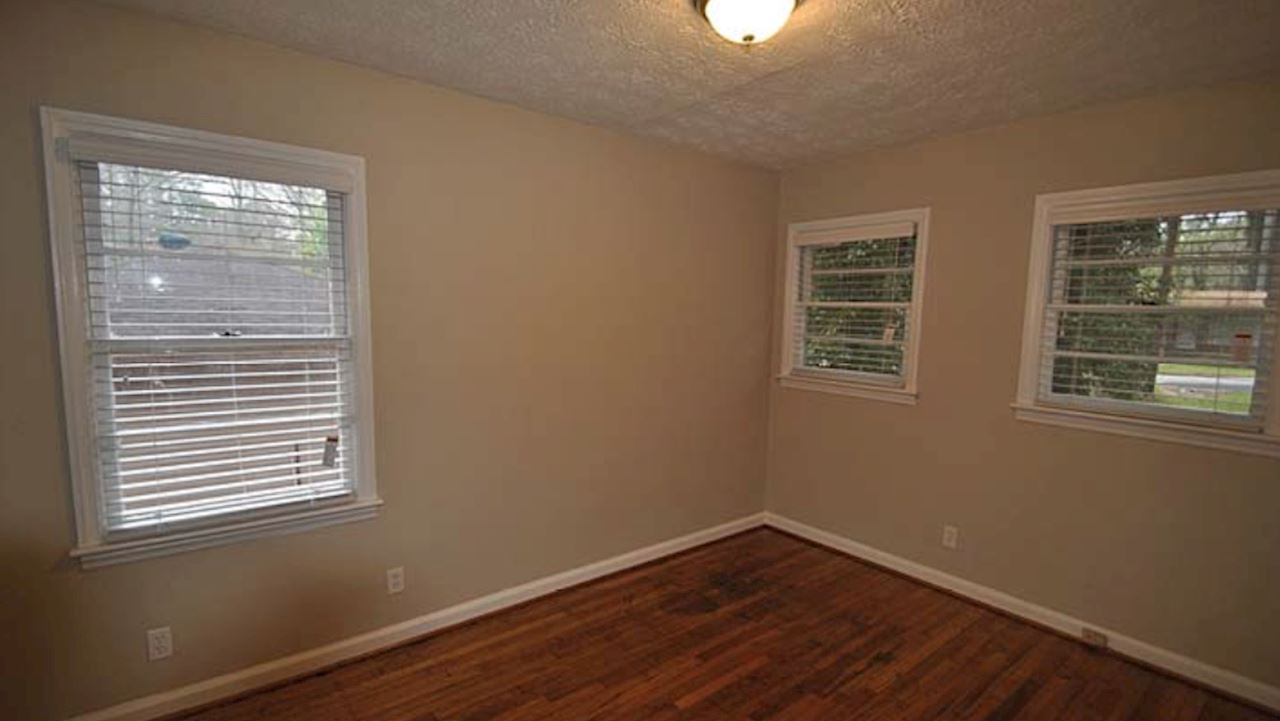 investment property - 1462 Alverado Way, Decatur, GA 30032, Dekalb - image 7
