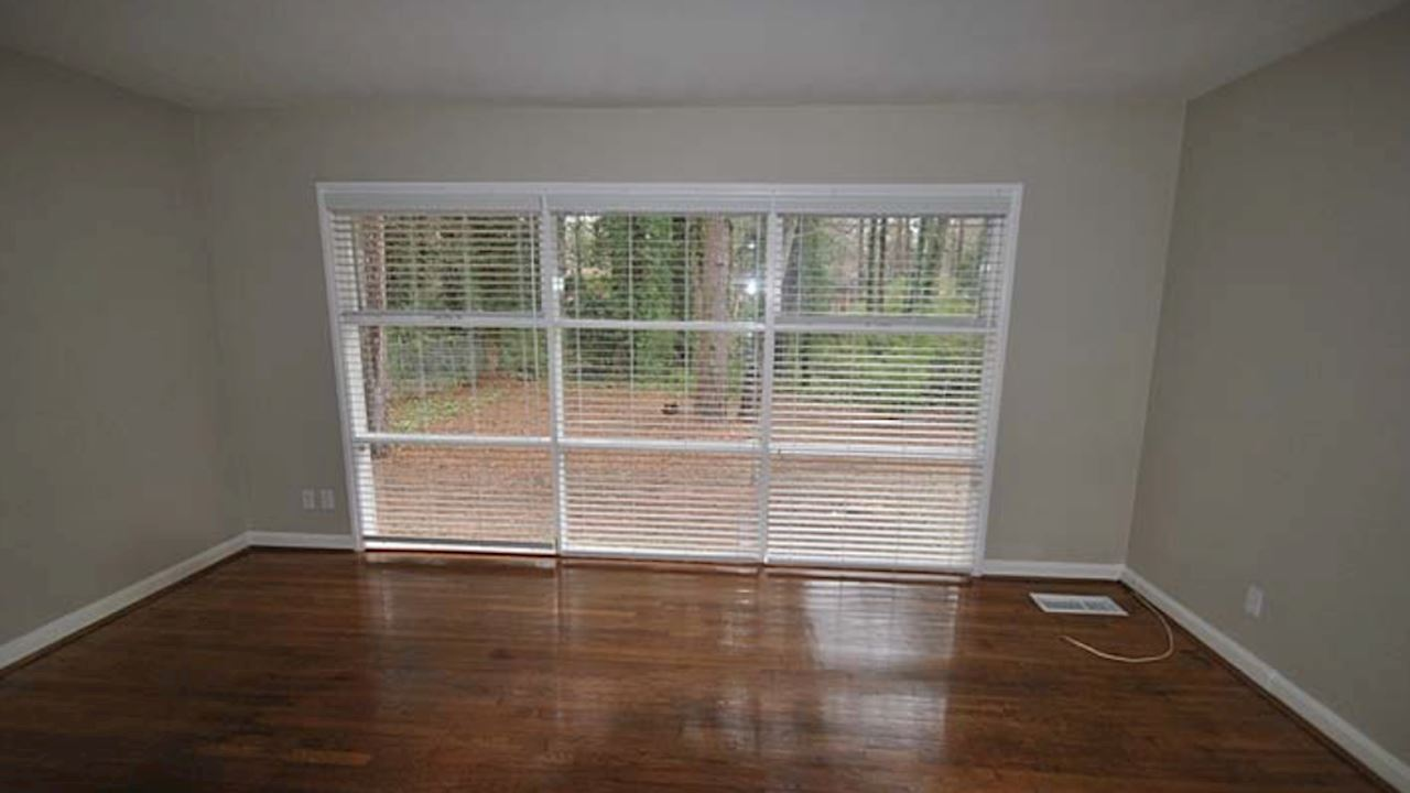 investment property - 1462 Alverado Way, Decatur, GA 30032, Dekalb - image 4