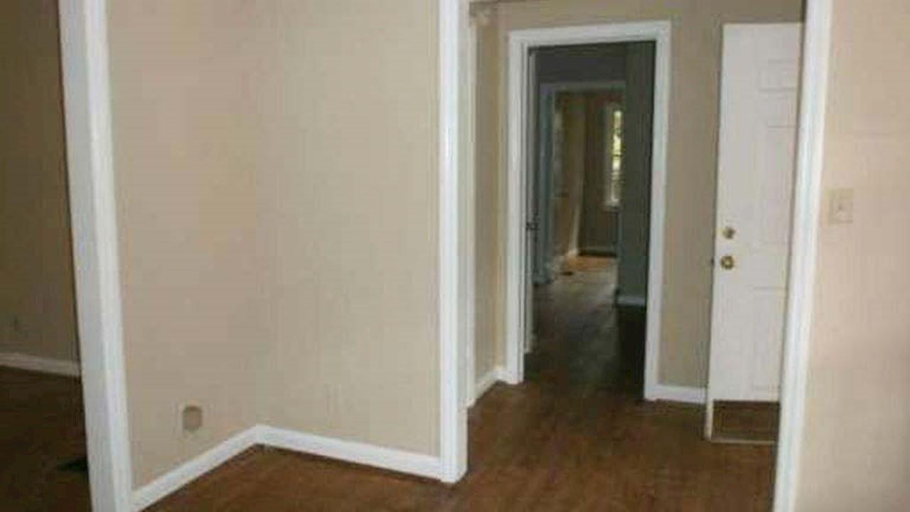 investment property - 1462 Alverado Way, Decatur, GA 30030, Dekalb - image 4