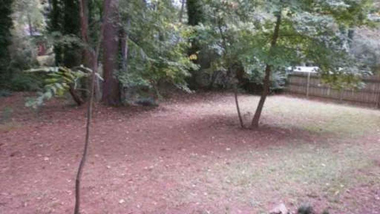 investment property - 1462 Alverado Way, Decatur, GA 30030, Dekalb - image 1