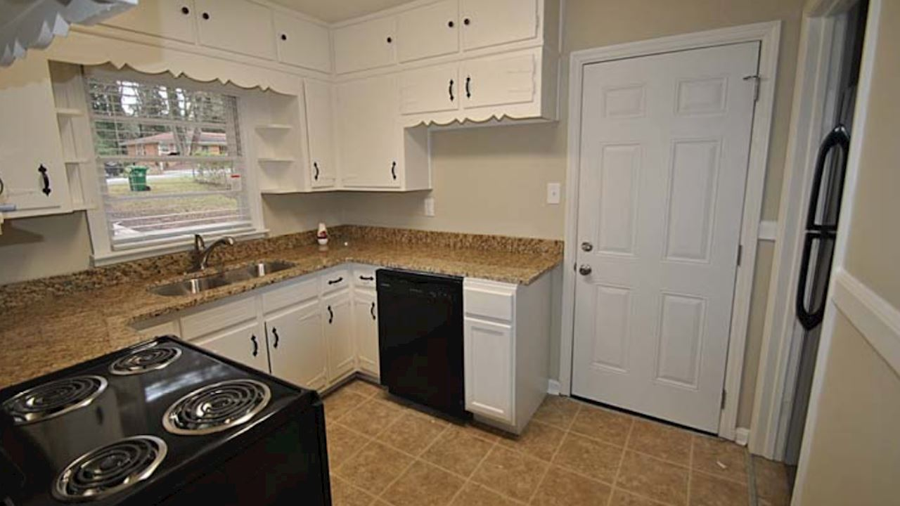 investment property - 1462 Alverado Way, Decatur, GA 30032, Dekalb - image 2