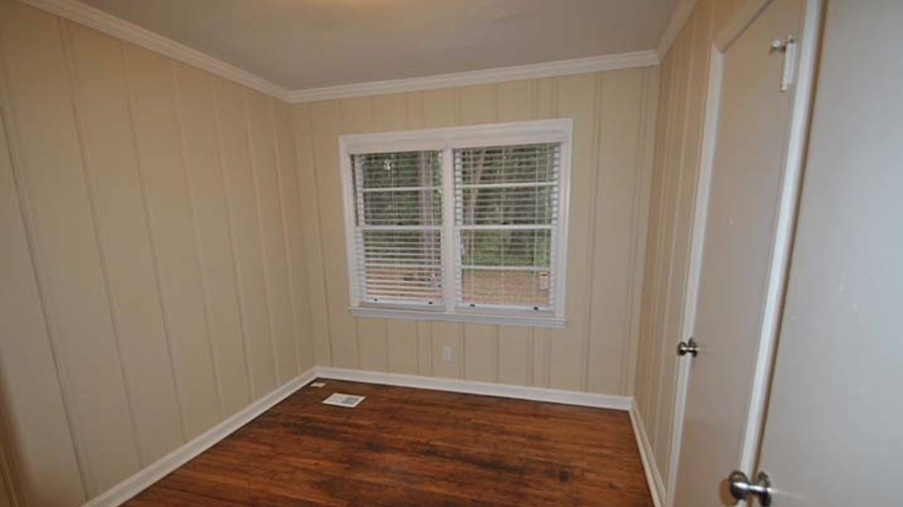 investment property - 1462 Alverado Way, Decatur, GA 30032, Dekalb - image 6