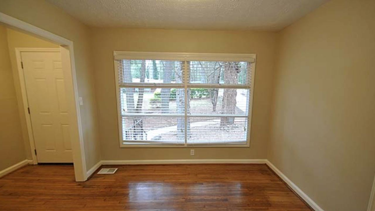 investment property - 1462 Alverado Way, Decatur, GA 30032, Dekalb - image 5