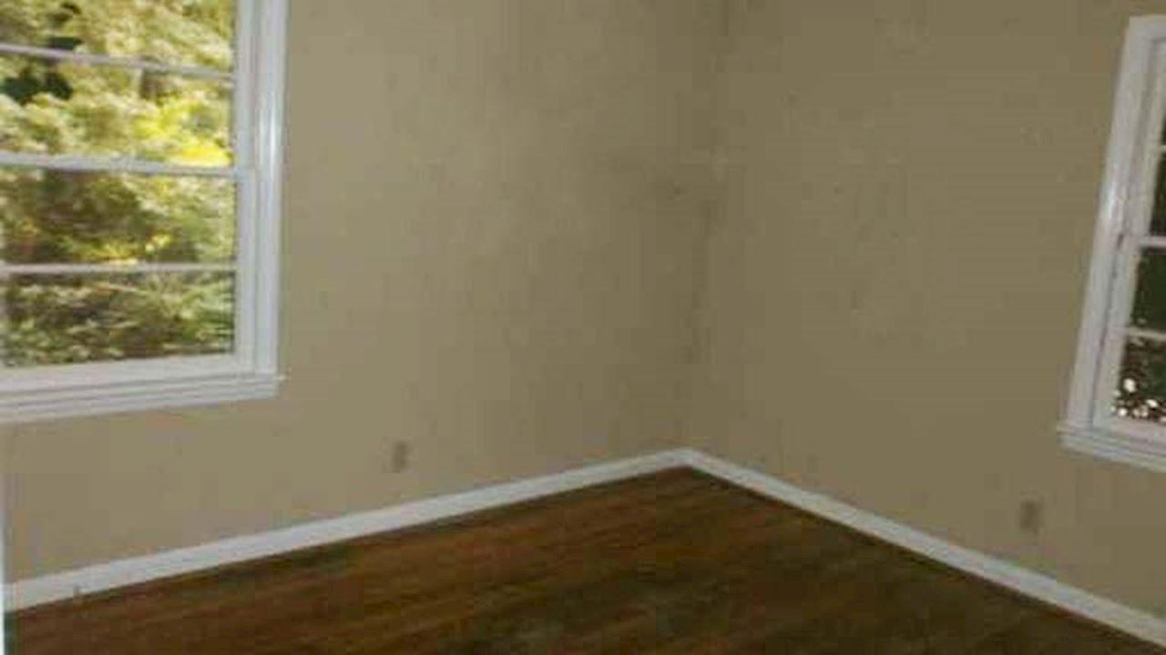 investment property - 1462 Alverado Way, Decatur, GA 30030, Dekalb - image 5