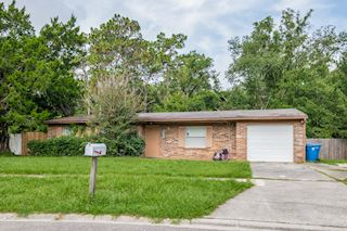 investment property - 11008 Oyster Way, Jacksonville, FL 32218, Duval - main image