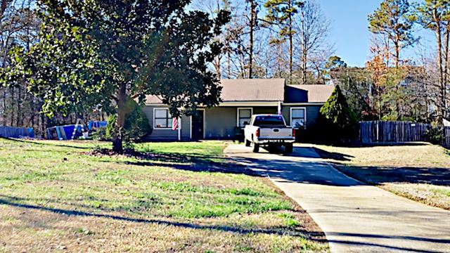 investment property - 84 Emily Dr, Dallas, GA 30157, Paulding - main image