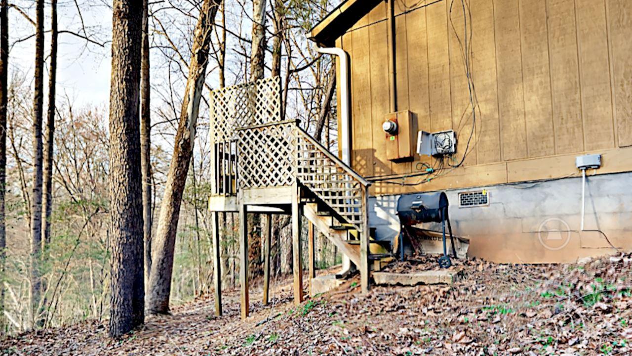 investment property - 3819 Shane Ct, Ellenwood, GA 30294, Dekalb - image 1