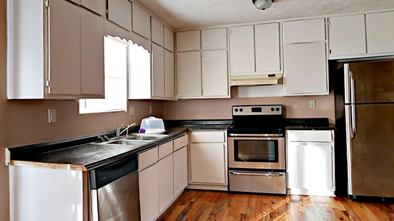 investment property - 3819 Shane Ct, Ellenwood, GA 30294, Dekalb - image 2