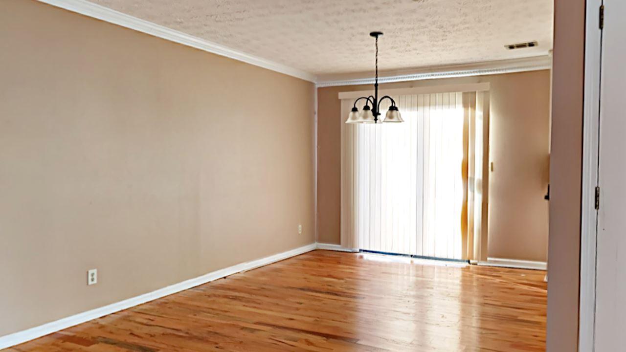 investment property - 3819 Shane Ct, Ellenwood, GA 30294, Dekalb - image 5