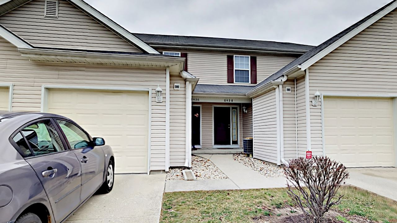 investment property - 8426 Hague Road, Indianapolis, IN 46256, Marion - image 0