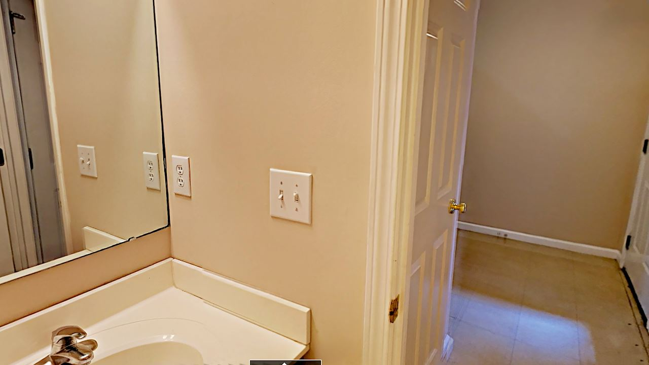 investment property - 8426 Hague Road, Indianapolis, IN 46256, Marion - image 8