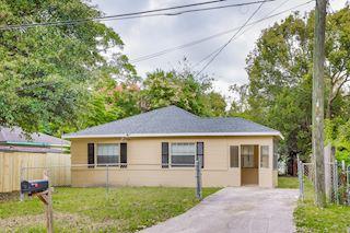 investment property - 3323 Myra St, Jacksonville, FL 32205, Duval - main image