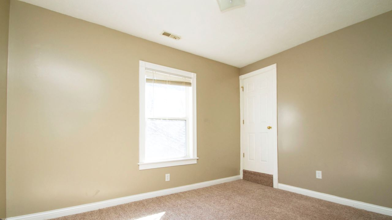 investment property - 850 N Temple Ave, Indianapolis, IN 46201, Marion - image 4