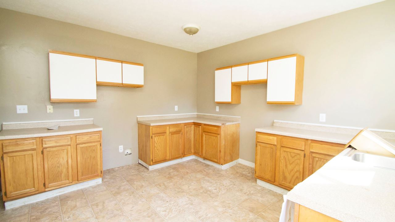 investment property - 850 N Temple Ave, Indianapolis, IN 46201, Marion - image 2