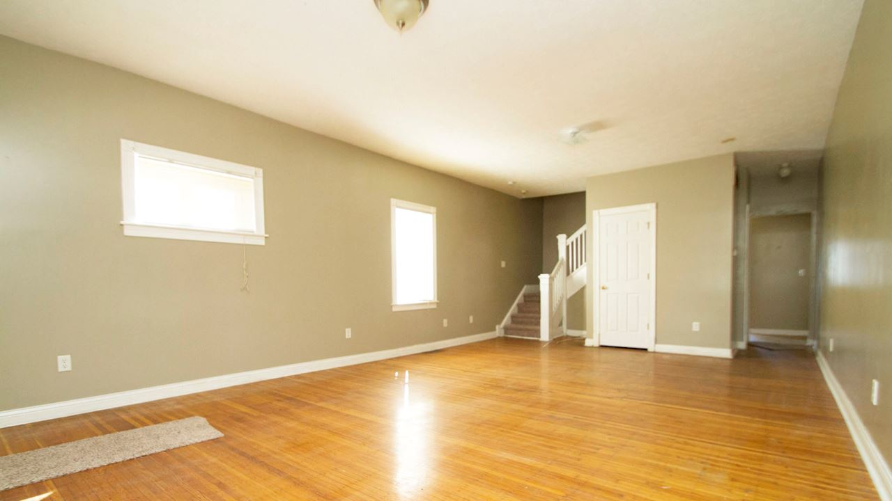 investment property - 850 N Temple Ave, Indianapolis, IN 46201, Marion - image 3