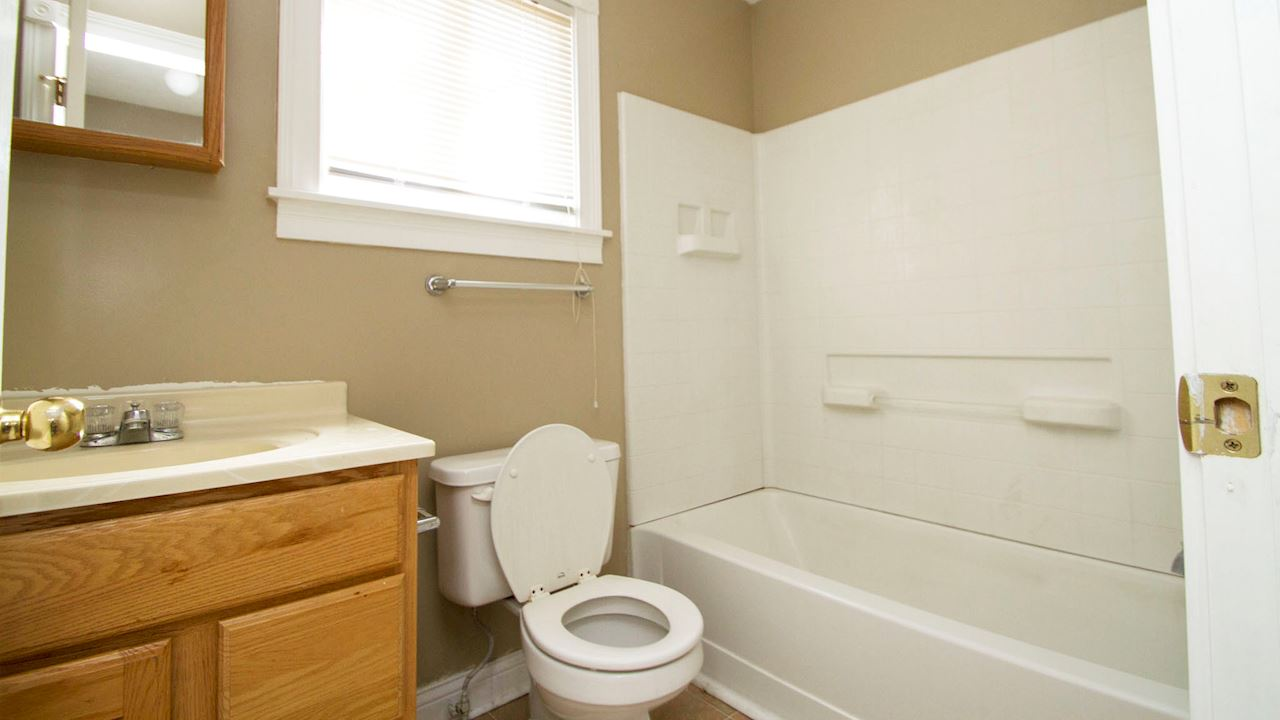 investment property - 850 N Temple Ave, Indianapolis, IN 46201, Marion - image 7