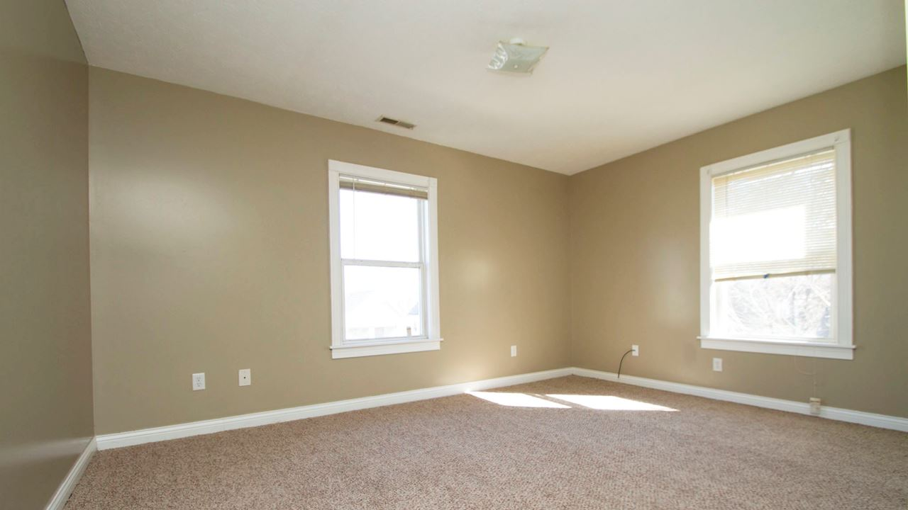 investment property - 850 N Temple Ave, Indianapolis, IN 46201, Marion - image 6